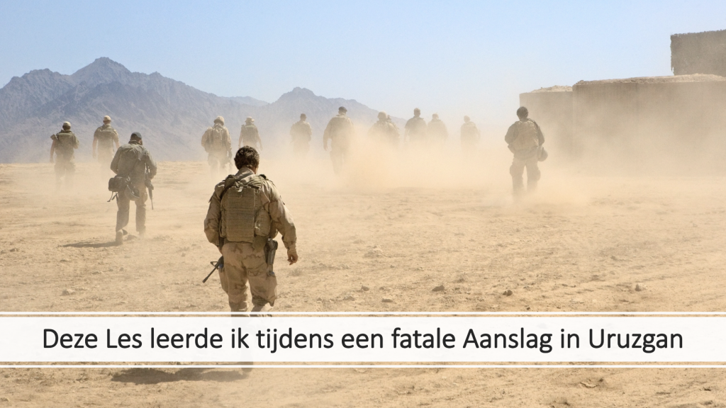 #leiderschap #business #defensie #salesteam #motivation #salesmanager #military #businessleadership #inspiration #veteran #coaching #militaryleadership #effectiefcommuniceren #veteraan #landmacht #leadership #sixstarleadership #lestweforget #opdatwijnooitvergeten