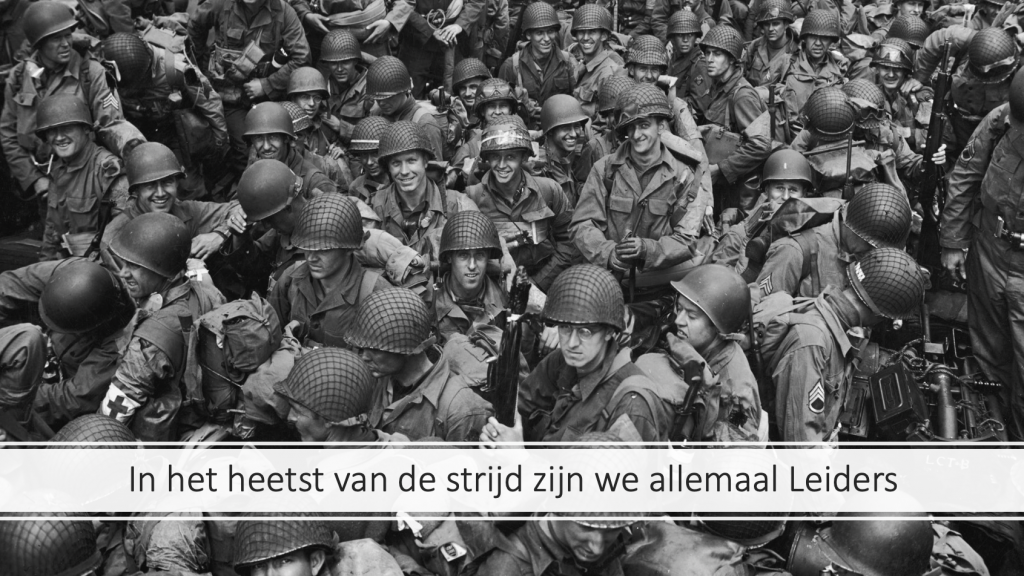 #leiderschap #business #defensie #salesteam #motivation #salesmanager #military #businessleadership #inspiration #veteran #coaching #militaryleadership #effectiefcommuniceren #veteraan #landmacht #leadership #sixstarleadership #lestweforget #opdatwijnooitvergeten #interim