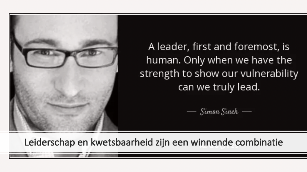 #leiderschap #business #defensie #salesteam #motivation #salesmanager #military #businessleadership #inspiration #veteran #coaching #militaryleadership #effectiefcommuniceren #veteraan #landmacht #leadership #sixstarleadership #lestweforget #opdatwijnooitvergeten #interim #persoonlijke ontwikkeling
