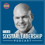 leiderschap, Podcast, Leadership, military, defensie, veteraan