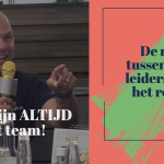 moedig leiderschap ,business ,defensie ,salesteam ,motivation ,salesmanager ,military ,businessleadership ,inspiration ,veteran ,coaching ,podcast ,militaryleadership ,effectiefcommuniceren ,veteraan, landmacht, leadership, sixstarleadership
