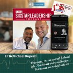 Michael Ruperti, advocaat, moedig leiderschap ,business ,defensie, motivation ,salesmanager ,military ,businessleadership ,inspiration ,veteran ,coaching ,podcast ,militaryleadership ,effectiefcommuniceren ,veteraan, landmacht, leadership, sixstarleadership
