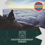 sixstarleadership, events, leiderschap, team performance, resultaat