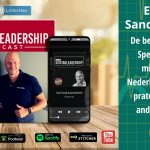 Sander Aarts, unbreakable academy, special forces, marsof, korps mariniers, moedig leiderschap ,business ,defensie, motivation ,salesmanager ,military ,businessleadership ,inspiration ,veteran ,coaching ,podcast ,militaryleadership ,effectief communiceren ,veteraan, landmacht, leadership, sixstarleadership