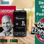 Spiritualiteit, Team performance, leiderschap, Podcast, Leadership, military, defensie, veteraan