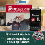 Patrick Walthuis, no compromise,reebok 020,rewireproject,erwin van beek,rico briedjal,highperteam,airbus space and defence,airbus leiden,korps commando troepen,mutsdas,mutsdas podcast,special forces in business,xxl nutrition,voedingssupplementen,voedingssupplementen fitness,crossfit,WOD,reservist,reserve officier,socom,special forces,extreme sporten,out of the box leven,kctv startup,ondernemende veteranen,militaire leiders,mart de kruif,rob bertholee,uruzgan afghanistan